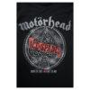 Motörhead-Shirt_aceofspade_2.1