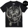 Motörhead-Shirt_warpig_1.1