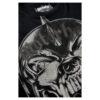 Motörhead-Shirt_warpig_2.1