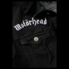 Jacke_motörhead3
