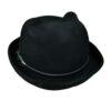 1000px_kitty-bowler-hat-black-1