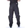 ocean-pants-black-vixxsin-399