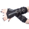 omega-armwarmers-black-poizen-industries-1