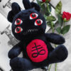 DON_T-CARE-PLUSH-TOY2_