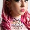 cutepsychochoker_pink1_